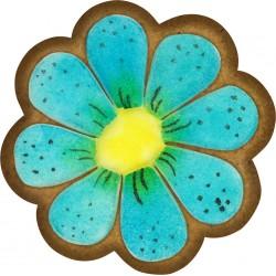 Magnetka kvet-3